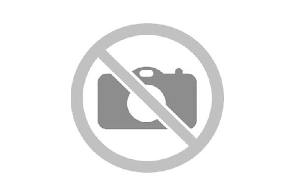 montagne modélisme ferroviaire